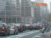 Україна готується до створення зони вільної торгівлі з ЄС