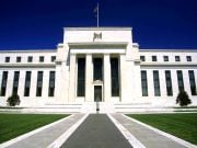 ФРС не станет повышать ставку раньше 2018 г. - S&P