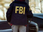 ФБР створює групу з пошуку закордонних активів диктаторів