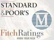 Легкость рейтинговых агентств