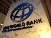 Всемирный банк инвестирует в украинскую энергосистему $211 миллионов