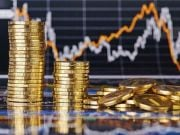 Міністр економіки розповів, від чого залежить прихід інвесторів в країну