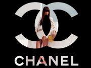 Chanel обнародовала отчетность впервые в истории, обойдя по выручке Hermes и Gucci