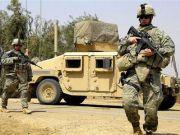 Военных США хотят погружать в анабиоз