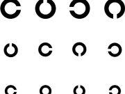 Розробники створили додаток, що заміняє візит до офтальмолога