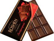 Более 90% продукции Roshen не соответствовали нормам - утверждают в России