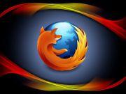 Mozilla відмовилася від реклами на Facebook