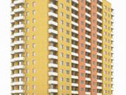 Податківці купили квартири на 20 млн грн