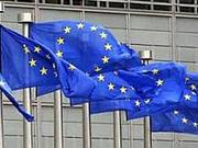 Евросоюз попробует нас научить правильно считать