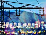 """ВР в первом чтении одобрила изменения в закон """"О рынке электроэнергии"""""""