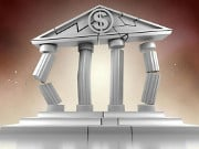 Больше половины украинцев не доверяют банкам (исследование)