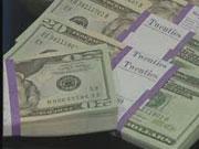 «Дочка» девелопера Arricano отримала перший кредитний транш у $6,8 млн від «Ощадбанку»