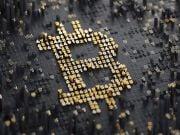 Bitcoin за сутки подешевел до $11,94 тыс.