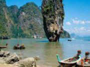 В Таиланде ввели специальное страхование для туристов
