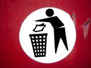 Сінгапур автоматизує збір та вивезення сміття