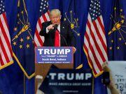 Победа Трампа: Что ждать от доллара, рубля и нефти - мнение эксперта