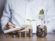 Как поднятие учетной ставки повлияет на доходность депозитов: ожидания НБУ