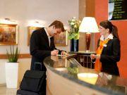 Кожен п'ятий співробітник сфери гостинності хоче змінити роботу