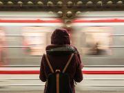 Укрзализныця увеличила срок продажи билетов на поезда восточного направления