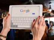 Google создала приложение для обмена сообщениями