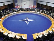 11 стран НАТО выразили протест из-за того, что Венгрия блокирует диалог с Украиной