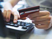 Комунальні платежі онлайн: ТОП-5 причин не ходити в банк