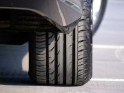 Налоги на автомобили: Кабмин предлагает расширить список машин