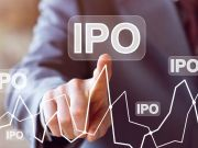Airbnb планує провести IPO протягом 2020 року