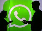 WhatsApp використовуватимуть для платежів
