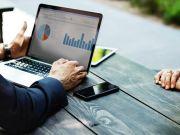 Бізнес зможе приєднатися до державної системи обміну даними «Трембіта»