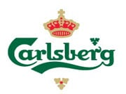 Carlsberg не будет останавливать производство в Украине