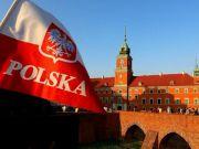 В Польше построят тоннель, который соединит два острова
