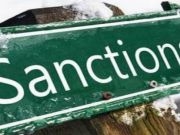Евросоюз еще на полгода продлил экономические санкции против России