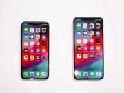 В Apple назвали дату выхода iPhone 11