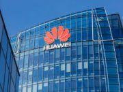 Huawei представила обчислювальну платформу для ШІ-завдань