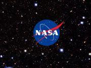Украинские предприятия могут получить доступ к проектам NASA
