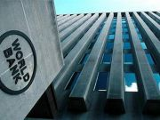Світовий банк припинить інвестиції в нафту і газ після 2019 року