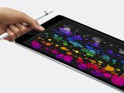 Планшети iPad нового покоління отримають систему Face ID і позбудуться «домашньої» кнопки