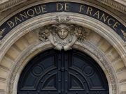 Центробанки Франції та Швейцарії починають тестові транзакції цифровий валюти