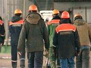 Будущее в ВТО - безработица в селе?