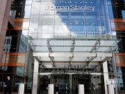 Morgan Stanley ухудшил прогноз роста экономики Украины