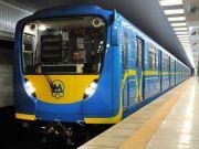 В столичном метро с начала года составили 2,5 тысячи протоколов на пассажиров без масок