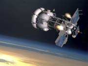 12 000 спутников Starlink повысят стоимость SpaceX до $120 миллиардов
