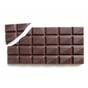 Швейцарці почнуть друкувати шоколад на 3D-принтері