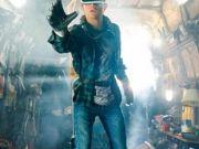 Sony запатентовала уникальные VR-перчатки