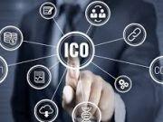 Обсяги інвестування в ICO-стартапи скоротилися на 94%