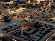 Город в Британии будет управляться операционной системой