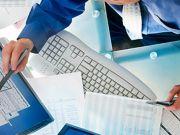 Минюст зарегистрировал новые нормы финмониторинга на фондовом рынке