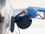 Держстат підрахував на скільки в листопаді зменшився обсяг проданого бензину