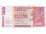 В Гонконгу продовжують розглядати фінансові перспективи світової економіки
